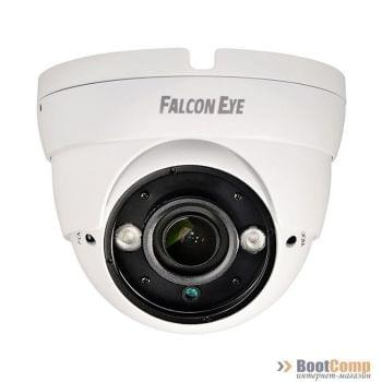 Камера FalconEye FE-IDV720AHD/35M