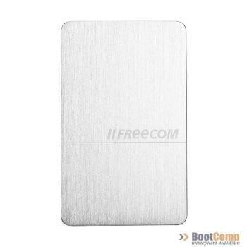 Жесткий диск внешний 8000GB Freecom 3,5
