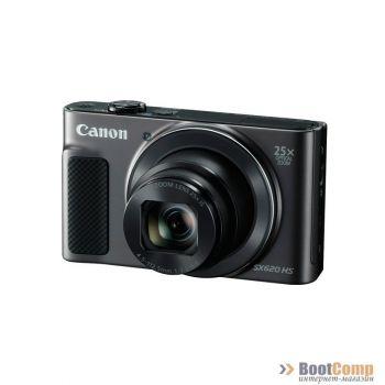 Фотоаппарат Canon PowerShot SX620