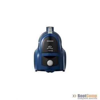 Пылесос Samsung SC-4520
