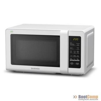 Микроволновая печь Daewoo KOR 662BW