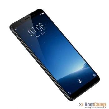 Смартфон Vivo V7 1718 matte black