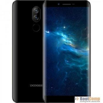 Смартфон Doogee X60L LTE 5.5