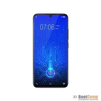 Смартфон Vivo V11 1804 128GB Starry Night