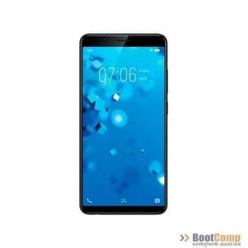 Смартфон Vivo Y71 1801 16GB matte black