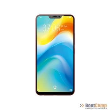 Смартфон Vivo Y85 1726 32GB Red