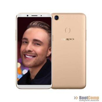 Смартфон OPPO F5 LTE 6.0
