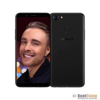 Смартфон OPPO F5 Youth LTE 6.0