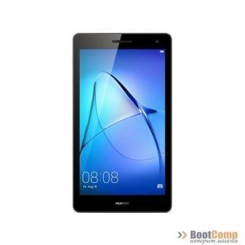 Планшет Huawei MediaPad T3 7 16Gb Space Grey (BG2-U01)