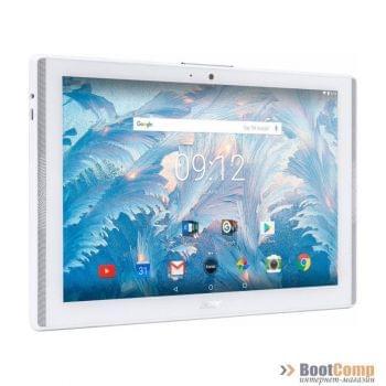 Планшет Acer Iconia One 10 B3-A40 10.1