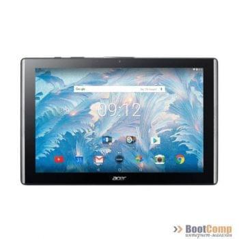 Планшет Acer Iconia One 10 B3-A42 4G LTE 10.1
