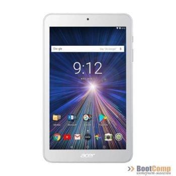 Планшет Acer Iconia One 8 B1-870 8.0