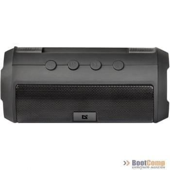Портативная колонка Defender Enjoy S500 Bluetooth