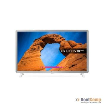 Телевизор LG 32LK6200PLA