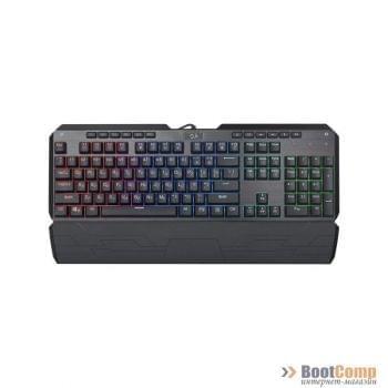 Клавиатура игровая REDRAGON Indrah