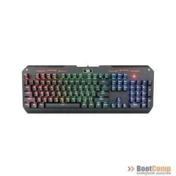 Клавиатура игровая REDRAGON Varuna