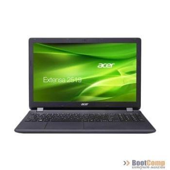 Ноутбук Acer 15,6