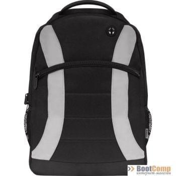 Рюкзак для ноутбука Defender Everest