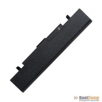 Аккумулятор для ноутбука Samsung PB9NC6B 11.1V 4400mAh