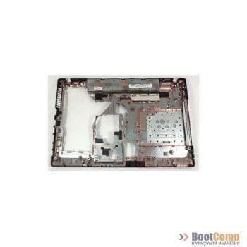 Нижняя часть корпуса Lenovo G570, G575 с HDMI