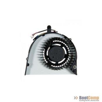 Кулер для ноутбука Lenovo IdeaPad B5400 B50-70A M4500 M5400