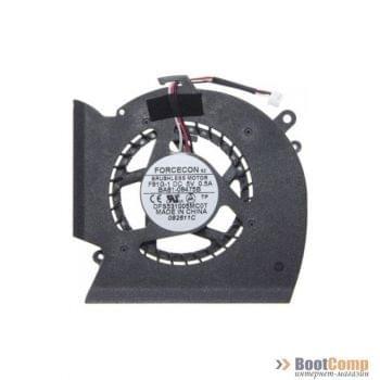 Кулер для ноутбука Samsung R523 R525 R528 R530 R540 R580