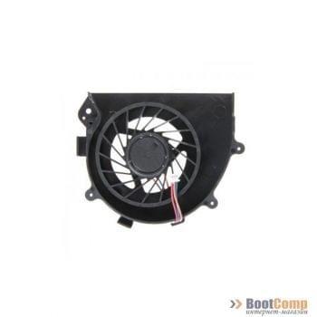 Кулер для ноутбука Sony Vaio VPC-CA VPC-CB