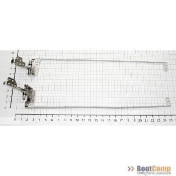 Петли для ноутбука HP Probook 4520S 5204520