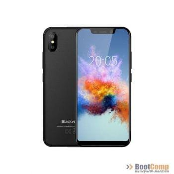 Смартфон Blackview A30 Blue