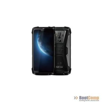 Смартфон Blackview BV9700 Pro Grey