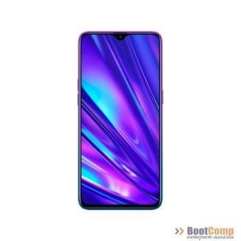 Смартфон RealMe 5 PRO LTE 6.3
