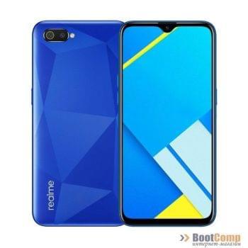 Смартфон RealMe С2 LTE 6.1