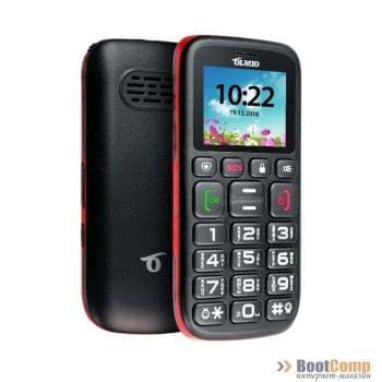 Мобильный телефон Olmio C17