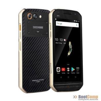 Смартфон Doogee S30 LTE 5.0