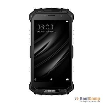 Смартфон Doogee S60 LTE 5.2