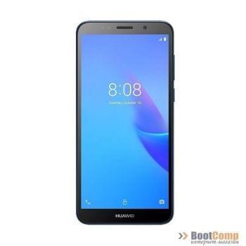 Смартфон Huawei Y5 Lite 2018 LTE 5.45
