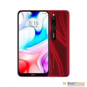 Смартфон Xiaomi Redmi 8 LTE 6.22