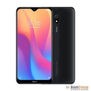 Смартфон Xiaomi Redmi 8A LTE 6.22