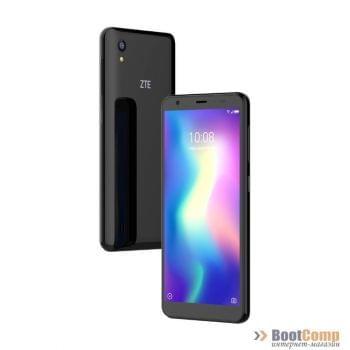 Смартфон ZTE BLADE A5 LTE 5.45