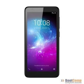 Смартфон ZTE BLADE L8 3G 5