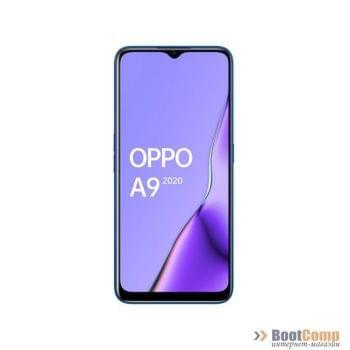 Смартфон OPPO A9 2020 LTE 6.5