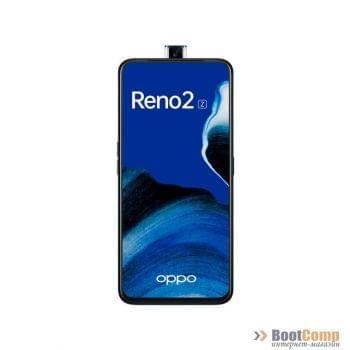 Смартфон OPPO Reno 2Z LTE 6.5