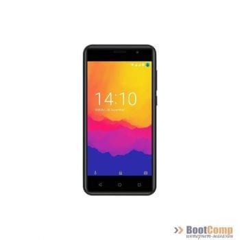 Смартфон Prestigio WIZE U3 3G 5.0