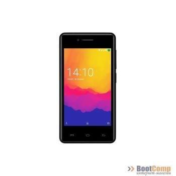 Смартфон Prestigio WIZE YA3 3G 4.0