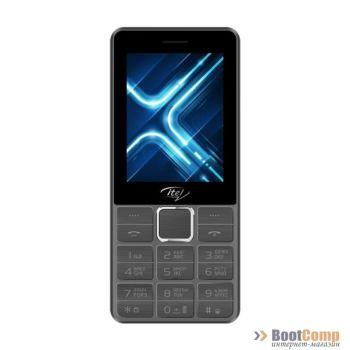 Телефон мобильный Itel it5630 DS Calx