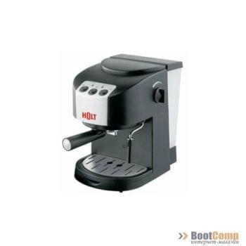 Кофеварка HOLT HT-CM-002