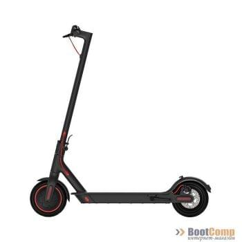 Электросамокат Xiaomi Mijia M365 PRO Electric Scooter Black