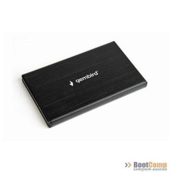 Мобильные шасси GEMBIRD EE2-U3S-3 USB 3.0 2.5'' enclosure