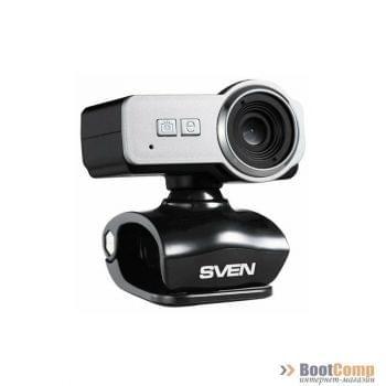 Веб камера Sven IC-650