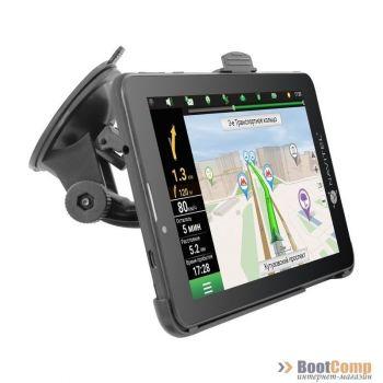 Навигатор Navitel T700 3G черный